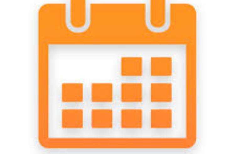 Ou Spring 2022 Calendar.Scholarship Application Calendar Campus France